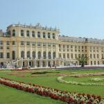 Wien fünf mal ganz klassisch
