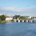 Bloggerreise Maastricht