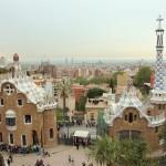Meine 6 Lieblingsplätze in Barcelona