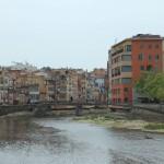 Girona – ein Ort voller Geschichte im Herzen Kataloniens