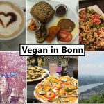 Vegan in Bonn