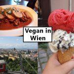 Vegan in Wien (und Umgebung)