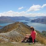 Vegane Reiseblogger im Interview – Tasty Travelworld