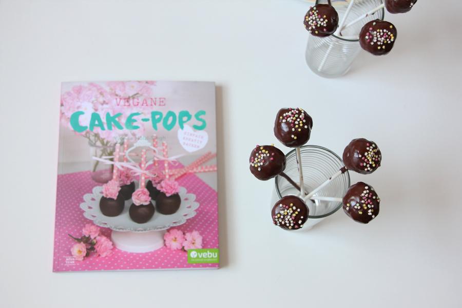 vegane cake pops 1