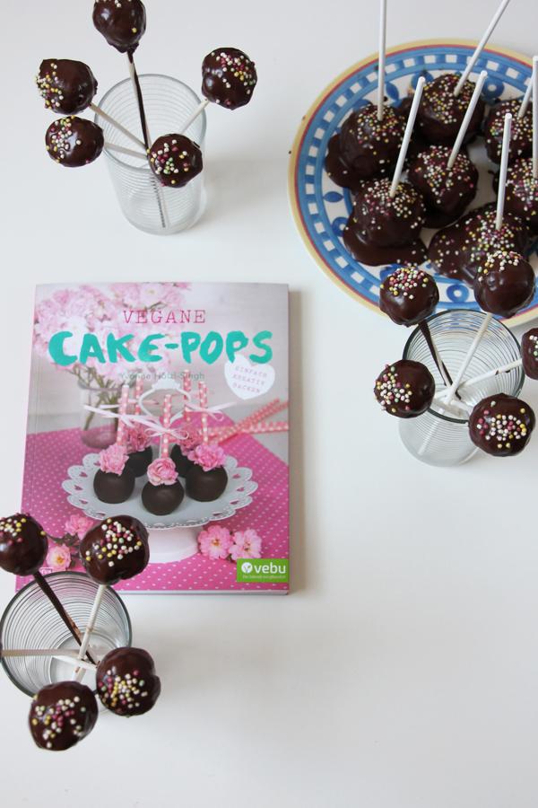 vegane cake pops 2