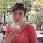 Vegane Reiseblogger im Interview: Reise vegan