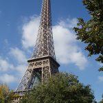 5 Tipps für einen Städtetrip nach Paris