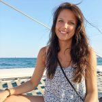 Vegane Reiseblogger im Interview The Travellette