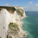 Südengland – von Dover bis Cornwall