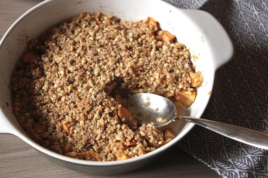 apfel-birnen-crumble-1