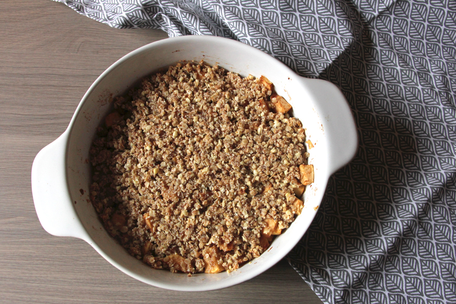 apfel-birnen-crumble-2