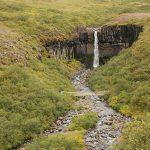 Highlights einer Island Reise – Südisland und der Golden Circle
