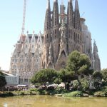5 Tipps für deinen ersten Besuch in Barcelona