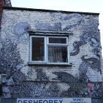 3 Street-Art Hotspots in Südengland