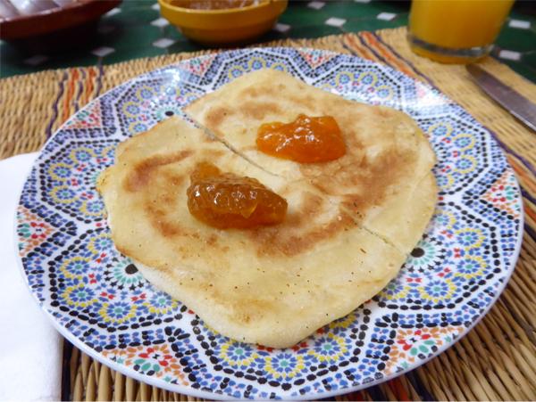 Reiseziele für Veganer 2018 Marokko