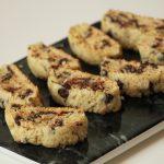 Rezepte aus Italien: Schokobiscotti