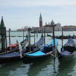 Kurztrip Venedig – ein Wochenende in der Lagunenstadt