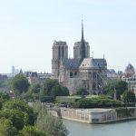 Paris Low Budget – Tipps für ein Wochenende in der französischen Hauptstadt