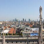 Mailand Tipps – Die Top 7 Sehenswürdigkeiten und weitere Tipps für deinen Städtetrip