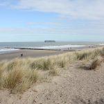 Zeeland im Winter – Meine Tipps für Cadzand und Umgebung