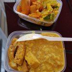Auf kulinarischer Schnitzeljagd durch Bonn: mein Erfahrungsbericht