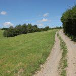 Wandern in Wipperfürth und Umgebung – drei einfache Rundtouren