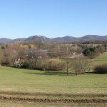 Wandern in Bonn und Umgebung - Meine Tourenempfehlungen