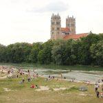 Ein Wochenende in München – Meine Tipps für 3 Tage in der bayrischen Landeshauptstadt